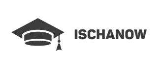 ischanow.com